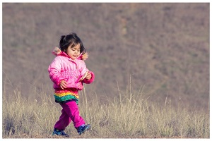 walking-girl-female-young-large