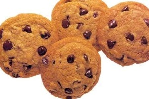 adrian cantisani chocolate chip cookies
